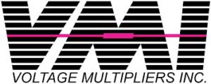 http://www.voltagemultipliers.com/