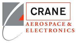 CRANE AEROSPACE ELECTRONICS